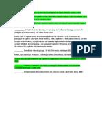 bibliografia UNICAMP