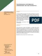2521-9702-1-PB.pdf