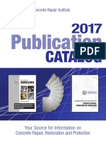 2017 Pub Catalog PublishWEB