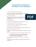 Valotario PREGUNTAS TERMINADO III Ciclo Computación