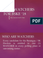 Poll Watchers for Bske '18 Copy