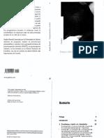 5. COMPRENDIENDO A TU BEBE.pdf