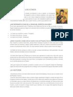Explicacion del Icono del Perpetuo Socorro 2.docx