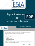 Trifasico Eq 1