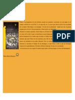 El hormiguero.pdf