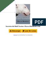 VPR5-secretos-del-bull-terrier-perro-obedientecom-by-marcos-mendoza-1522821309.pdf