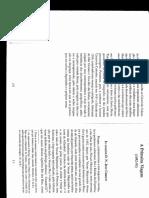 COLOMBO_Cristovao_Diarios_da_descoberta_da_America.pdf