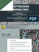 05._Kasubdit_Standbag_PKP-Konsep_Pencegahan.pdf