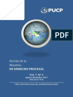 derecho proceal-chiovenda-pucp.pdf
