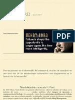 Teoria Administrativa de FORD.pdf