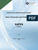 Modul Pengajaran dan Pembelajaran Sains Tahun 6.pdf