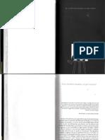 Cap 4 Keith Moxey - El tiempo de lo visual.pdf