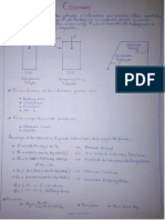 CLASES+DE+INGENIERIA+ESTRUCTURAS+(COLUMNAS,+ZAPATAS,+MUROS,+ESCALERAS,+PILOTES+ETC).pdf
