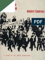 Lang Socialism Cooksey1971