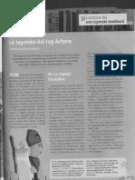 Leyenda de Arturo.pdf