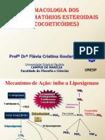 FARMACO_glicocorticoides