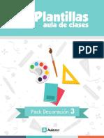 PLANTILLA-sala de clases-