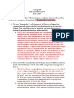 Studyguideexam2spring20171.docx.pdf