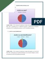 Analisis_de_las_preguntas_Pinar_Alto.docx