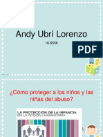 Abuso - Diapositiva - TIC
