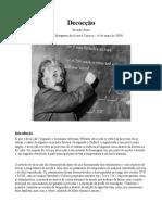 020_decoccao.pdf