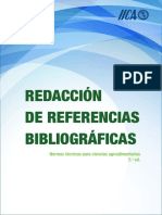 b4013e.pdf