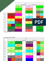 HORARIO PARA DIRECCION DAC.docx