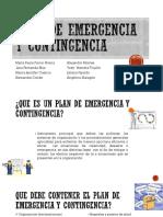 PLAN DE EMERGENCIA Y CONTINGENCIA.pptx