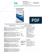 Specifcations & Applications.pdf
