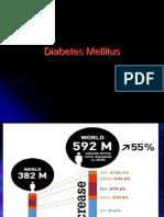 09.22 Diabetes