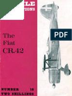 [Aircraft Profile 016] - Fiat Cr.42.pdf