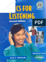 3.tactics_for_listening_expanding.pdf