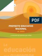 PEN al 2021.pdf