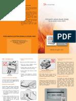 arusbaki_fa.pdf