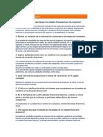 Edoc.site Contabilidad Financiera Gerardo Guajardo 5ta Edici