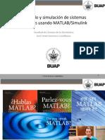 modelado_simulacion_MATLAB