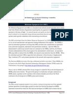 fall2012mineqlistbp.pdf mel.pdf