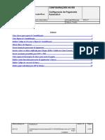 Configurar-Pagamento-Automatico-SAP.pdf