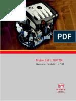 099-motor-2-0l-16v-tdipdf2231-111005121332-phpapp02.pdf