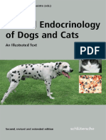 Clinical endocrinology of dogs and cats.Rijnberk and Kooistra.2010.pdf