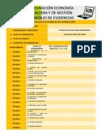 6.Portafolio Aprendiz Gestion Empresarial (1)