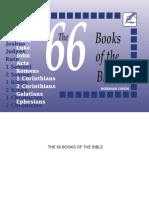 66 books.pdf