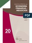 Enciclopedia Indice 3de3
