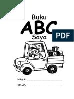 lembaran kerja a-z.pdf