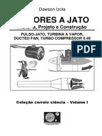96411058-Motores-a-Jato-Projeto-e-Construcao.pdf