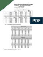 Valoración de la aptitud física de los alumnos de 10 a 15años ES.docx