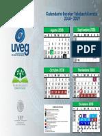calendario_tbc2018
