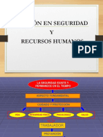 1_SEGURIDAD.pdf