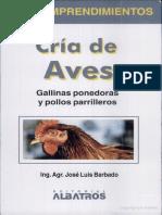 Cria_de_aves_89%