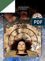 Dossier+Momo.pdf